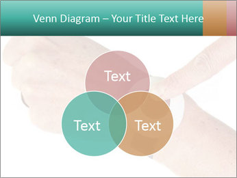 Senior citizens PowerPoint Templates - Slide 33