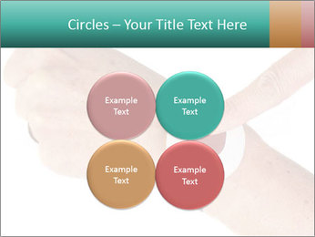 Senior citizens PowerPoint Templates - Slide 38