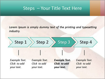 Senior citizens PowerPoint Templates - Slide 4