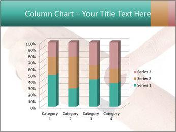Senior citizens PowerPoint Templates - Slide 50