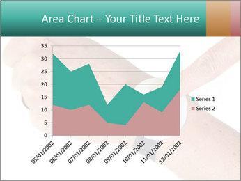 Senior citizens PowerPoint Templates - Slide 53