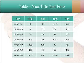 Senior citizens PowerPoint Templates - Slide 55