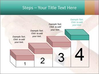 Senior citizens PowerPoint Templates - Slide 64