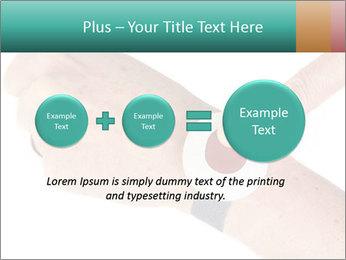 Senior citizens PowerPoint Templates - Slide 75