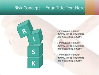 Senior citizens PowerPoint Templates - Slide 81