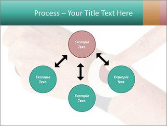 Senior citizens PowerPoint Templates - Slide 91