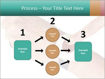 Senior citizens PowerPoint Templates - Slide 92