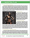 0000092850 Word Templates - Page 8