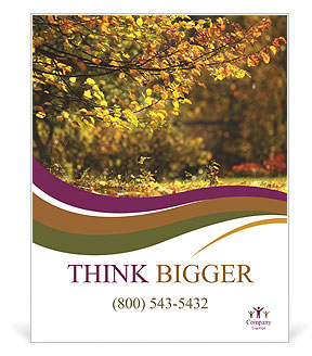 0000092851 Poster Template
