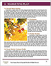 0000092851 Word Templates - Page 8