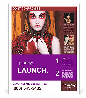 0000092852 Poster Template