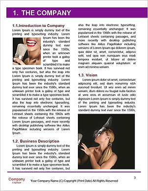 0000092852 Word Template - Page 3