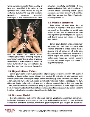 0000092852 Word Template - Page 4
