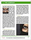 0000092853 Word Template - Page 3