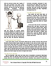 0000092853 Word Template - Page 4