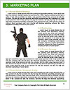 0000092853 Word Template - Page 8