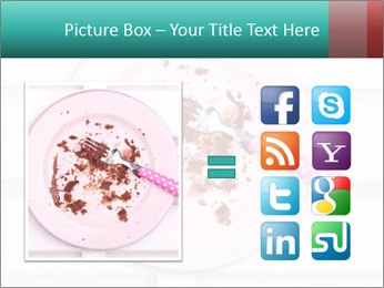 Dirty dish PowerPoint Templates - Slide 21