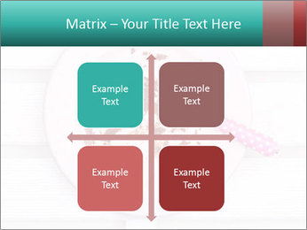 Dirty dish PowerPoint Templates - Slide 37