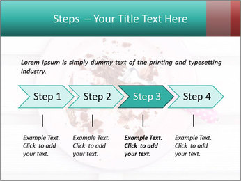 Dirty dish PowerPoint Templates - Slide 4