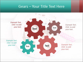 Dirty dish PowerPoint Templates - Slide 47