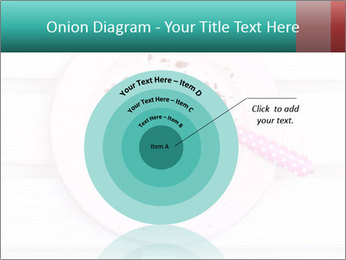 Dirty dish PowerPoint Templates - Slide 61