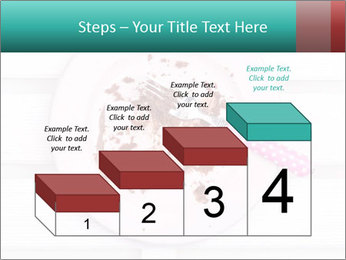 Dirty dish PowerPoint Templates - Slide 64