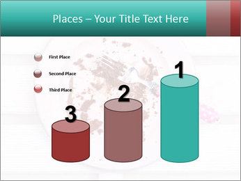Dirty dish PowerPoint Templates - Slide 65