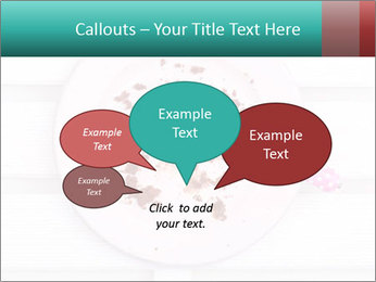 Dirty dish PowerPoint Templates - Slide 73