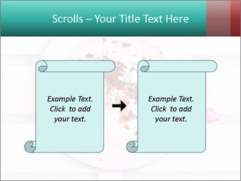 Dirty dish PowerPoint Templates - Slide 74