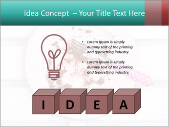 Dirty dish PowerPoint Templates - Slide 80