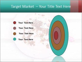 Dirty dish PowerPoint Templates - Slide 84