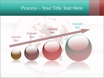 Dirty dish PowerPoint Template - Slide 87