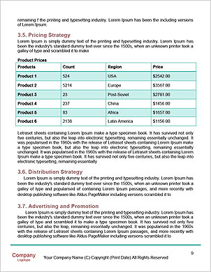 0000092854 Word Template - Page 9