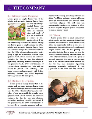 0000092855 Word Template - Page 3