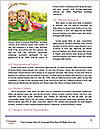 0000092855 Word Templates - Page 4