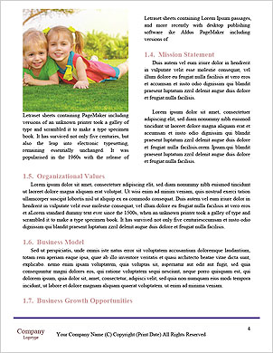 0000092855 Word Template - Page 4