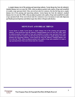 0000092855 Word Template - Page 5