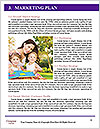 0000092855 Word Templates - Page 8