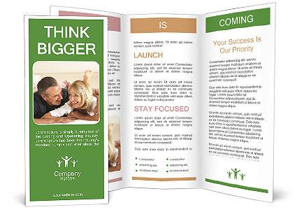 0000092856 Brochure Template