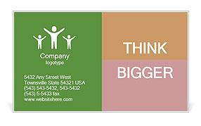 0000092856 Business Card Templates
