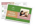 0000092856 Postcard Templates