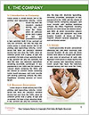 0000092856 Word Templates - Page 3