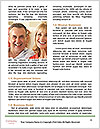 0000092856 Word Template - Page 4