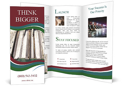 0000092858 Brochure Template