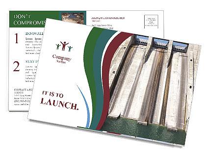 0000092858 Postcard Template