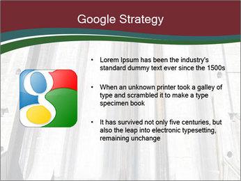Small dam PowerPoint Templates - Slide 10