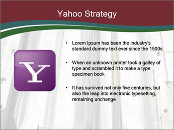 Small dam PowerPoint Templates - Slide 11