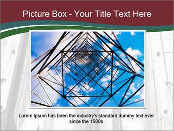 Small dam PowerPoint Templates - Slide 16