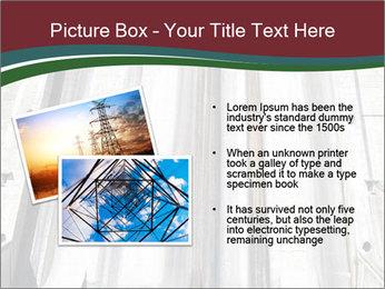 Small dam PowerPoint Templates - Slide 20