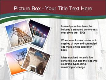 Small dam PowerPoint Templates - Slide 23